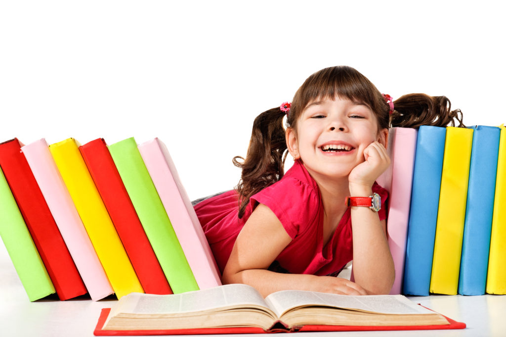 Top 10 Challenges for a Parent Teaching a Toddler to Read